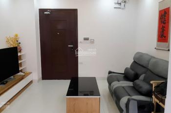 Chuyển nhà mới cần cho thuê gấp căn hộ 70m2 2PN full đồ 9tr/th Nghĩa Đô, LH: 0974 104 181