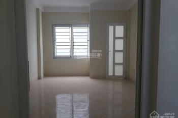 Cần bán nhà 4 tầng ngõ 180 đường Ỷ La, Dương Nội, Hà Đông