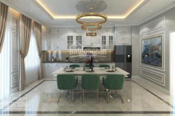 Dự án Việt Phát South City - Sở hữu ngay nhà kiểu Pháp chỉ với 750 triệu