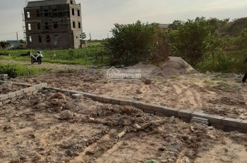 155m2 đất Đồng Tỉnh, Nghĩa Trụ, cách đường ven Dream City 150m, đã có sổ giá đầu tư, 0982.339.622
