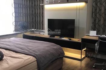 Bán căn Sunrise City 3PN 138 m2, giá tốt nhất thị trường, bao rẻ, call ngay cho tôi. 0948 875 770