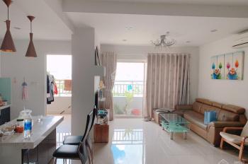 147m2, 3 phòng ngủ view hồ bơi, nội thất sạch đẹp bán giá 6tỷ5 tại Sunrise City