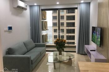Cho thuê căn hộ chung cư Vinhomes D'Capitale Trần Duy Hưng Trung Hòa Cầu Giấy rẻ nhất LH 0963300913