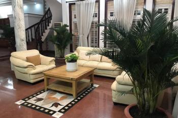 Chuyên cho thuê biệt thự Bình An, Thảo Điền, An Phú, Quận 2. Lh 0764040088 Ms. Tâm