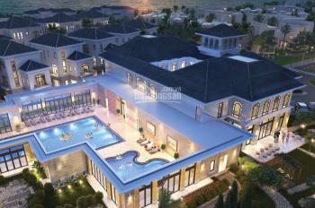 """Grand Bay Hạ Long Villas - """"siêu phẩm"""" bên bờ Vịnh Hạ Long sở hữu ngay chỉ từ 3.5 tỷ, LH 0859516333"""