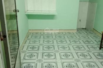Phòng trọ cho thuê đường Phan Văn Hớn, Q12