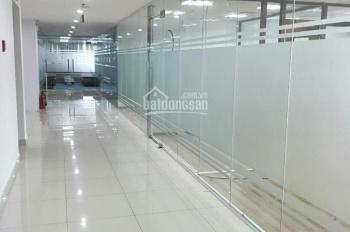 Cho thuê văn phòng Viwaseen Building Tố Hữu, full tiện ích. LH 0967.563.166