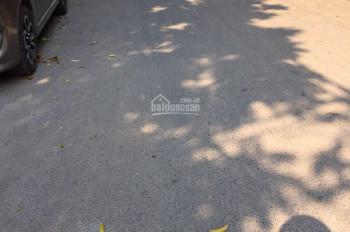 Bán đất: Thôn Ái Mộ - Xã Yên Viên - Huyện Gia Lâm - TP. Hà Nội, diện tích: 54.6m2