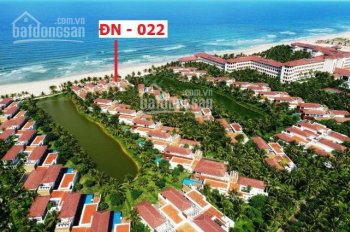 Chính chủ cần bán cắt lỗ 4 tỷ BT mặt biển Vinpearl Đà Nẵng, cho thuê 205 tr/tháng vốn đầu tư 7.9 tỷ