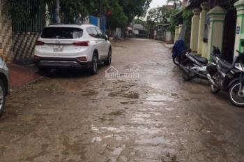 Bán đất Đông Hà, bán kiệt 25 Nguyễn Chí Thanh, khu Phố 6 Phường 5, TP. Đông Hà