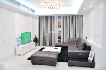 Cho thuê căn hộ chung cư Thống Nhất Complex, 82 Nguyễn Tuân 3 PN đủ đồ 15 triệu/tháng, 0984.898.222