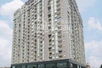 Cho thuê văn phòng tại GP Invest 170 Đê La Thành 200 - 500 m2 giá 230 nghìn/m2