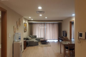 Chính chủ cho thuê chung cư cao cấp 88 Láng Hạ