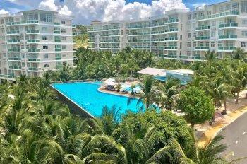 Cho thuê căn hộ resort Ocean Vista Sealinks Mũi Né