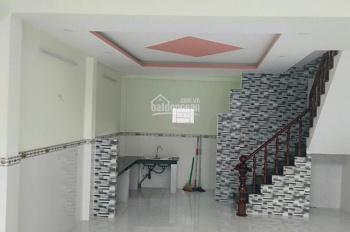 Sang lại nhanh nhà đang ở Hương Lộ 2, 1.4 tỷ, sổ riêng, LH: 0328.248.488 (Nhi)