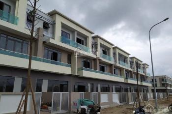 Chính chủ cần bán biệt thự 3 tầng tại Từ Sơn, Bắc Ninh, LH 0353866398