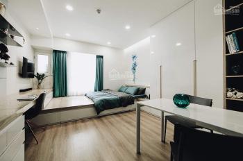 Bql Charmington - cho thuê officetel, studio quận 10 - chỉ 10 triệu/tháng. Gọi 0909.239.186