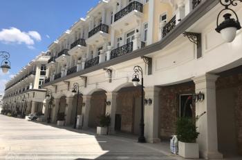 Bán căn hộ Pegasuite, Q. 8, 60m2, 2PN, 2WC, giá: 2.3 tỷ, LH: 0938539253