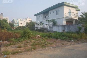 Chỉ 77 tr/m2, đất trống 188 Nguyễn Văn Hưởng, phường Thảo Điền, Quận 2