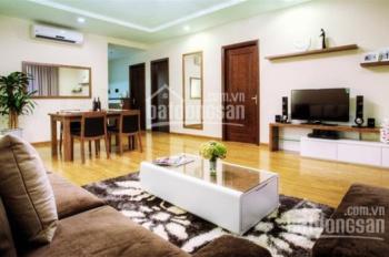 Cho thuê căn hộ 2PN chung cư Green Stars, 75m2, full đồ, giá 7.5 tr/tháng. LH: O944.42.8855