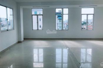 Văn phòng cho thuê Quận 1 - Hai Bà Trưng, Đinh Công Tráng