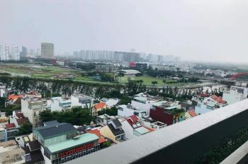 BQL Sài Gòn Mia - cho thuê căn hộ 2pn, 2wc - chỉ 12 triệu/tháng. Giao nhà ngay, mới 100%