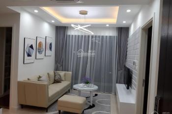 Xem nhà 24/24h - Cho thuê chung cư D'capitale Trần Duy Hưng 97m2, 3PN, full đồ 18tr/th - 0916242628