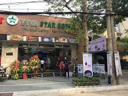 Bán nhà mặt tiền Ngô Tất Tố gần phố Nhật Phạm Viết Chánh Q. BT; 6mx18m; 19 tỷ; LH: 0906868348