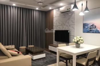 Xem nhà 247 - Căn hộ D'capitale 3PN, đầy đủ nội thất đẹp cho thuê giá 20 tr/th - 0915 351 365