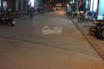 Bán đất đường G - Trâu Quỳ - Gia Lâm - Hà Nội