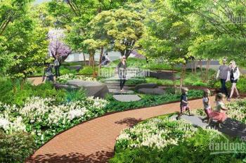 Chính chủ cần bán căn hộ Moonlight Boulevard, mặt tiền đường Kinh Dương Vương, Bình Tân 0937080094