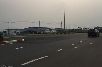 Bán đất sổ hồng giá tốt gần khu công nghiệp Đá Bạc