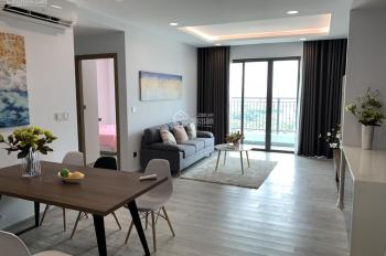 Chính chủ cho thuê căn hộ cao cấp 5 sao, full đồ tại chung cư One 18, 298 Ngọc Lâm. LH: 0975960803