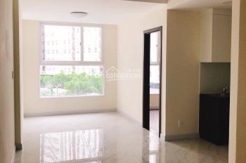 Bán căn hộ cao cấp Luxury Residence, mặt tiền QL13, gần Aeon Mall 2PN 60m2 nhà mới chưa ở