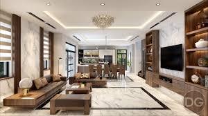 BQL chung cư FLC - 18 Phạm Hùng cho thuê 30 căn hộ từ chủ đầu tư: Liên hệ 0971093861