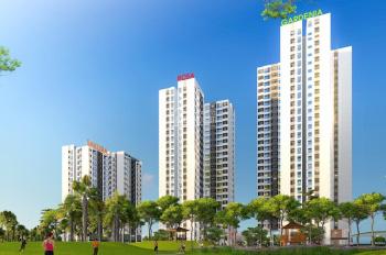 Hồng Hà Eco City - trả trước 390 triệu ký hợp trực tiếp - nhận nhà ở ngay. Gọi ngay 0913.26.0101