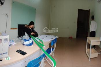Miễn phí 1 tháng thuê văn phòng trọn gói giá rẻ tại số 2 Văn Phú - Hà Đông. LHCC: 0986197429