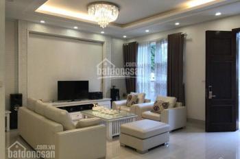 Chính chủ cần bán Anh Đào 8, Đông Nam full nội thất hiện đại, nhà mới, 164m2, đường to, rộng
