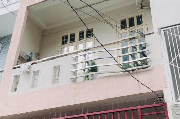 Bán nhà HXH đường Gò Dầu (4x14m) nhà đẹp kiên cố vào ở liền, hẻm 6m, đúc 3 tấm, giá 5.9 tỷ