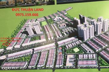 D6 căn Đông Nam duy nhất bán giá hot 31tr/m2 gần công viên vườn hoa. LH: 0975 159 666