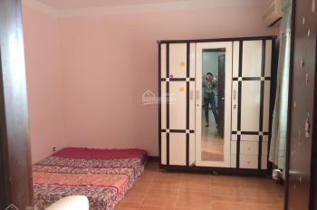 Cần bán gấp căn hộ 1 phòng chung Seaview 4 Vũng Tàu
