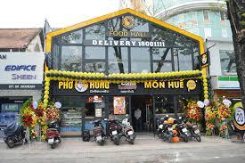 Cho thuê nhà mặt tiền 213 Nguyễn Văn Cừ, phường 3 quận 5 DT: 9x13m, giá 200tr 0938878575 Mr Long