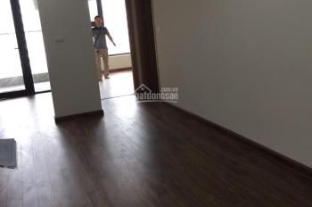 Cho thuê căn hộ làm văn phòng tại Việt Đức Complex, 39 Lê Văn Lương. 0982951349
