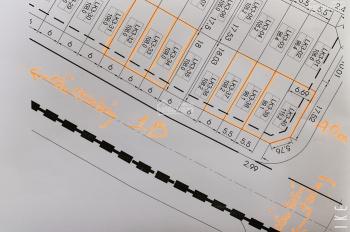 Picenza - CĐT bán suất ngoại giao căn góc shophouse mặt Quốc Lộ 1B - giá 11,5 tỷ. LH: 0988.919.024