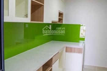 Chuyên cho thuê chung cư La Astoria, Q2, giá từ 8tr, 2PN, view ĐN, lầu cao, nhà mới, hồ bơi 400m2
