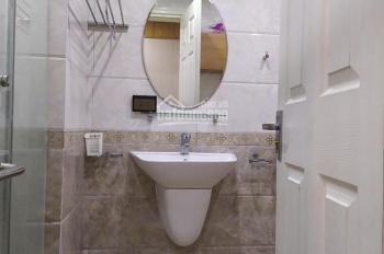 Cần bán căn hộ 96m2, 2PN 2WC tầng 24 chung cư tổ 9 Trung Hòa, Viện Chiến Lược Bộ Công An, 3 tỷ