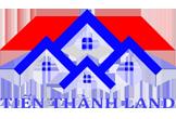 Bán nhà đường Nguyễn Đình Chiểu, P. Đa Kao, Q1 DT: 3.5 x 10m trệt 2 lầu ST giá 7.5 tỷ thương lượng