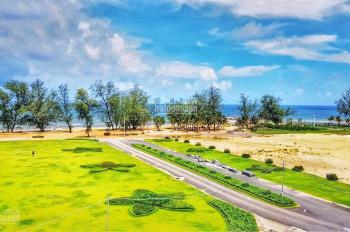Bán đất Phú Quốc, Kiên Giang giá rẻ siêu lợi nhuận