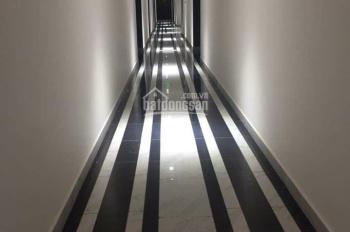 Bán căn hộ cao cấp hoàn thiện Citadine mặt tiền QL13, gần Aeon 2PN 60m2 full nội thất view đẹp