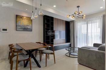 Tôi cần cho thuê căn hộ Saigon Royal Quận 4, 3PN, hình thật, giá 46.6tr/th, LH 0779222221